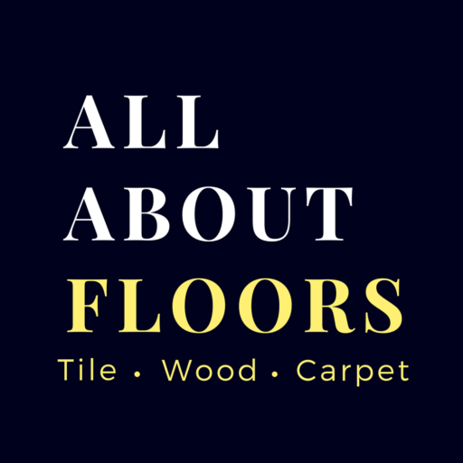How To Bid On Commercial Flooring Projects - All Floors
